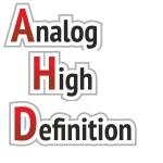 ahd_videonab