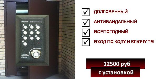 Дизайн кафе Киев Разработать дизайн интерьера кафе