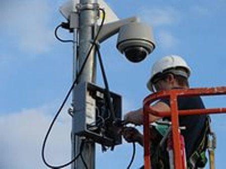 прайс на техническое обслуживание систем видеонаблюдения