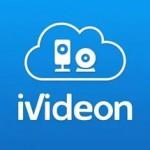 Камеры с облачным сервисом IVIDEON