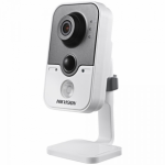 Hikvision DS-2CD2412F-IW Ivideon