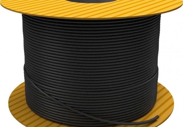 кабель для видеокамер